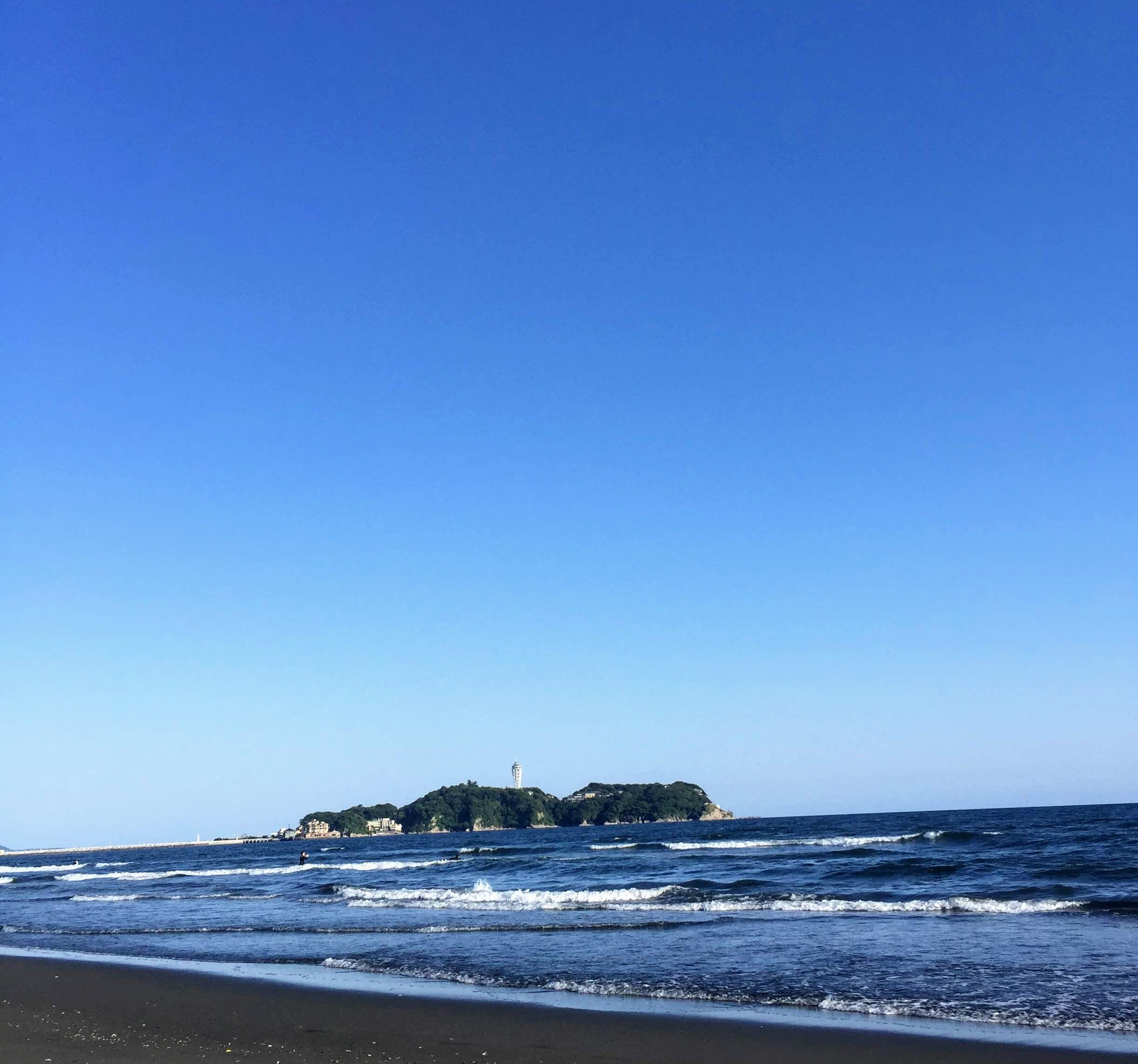藤沢 アロマサロン 鵠沼海岸 flow 更年期 よもぎ蒸し